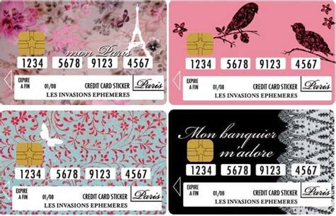 Check spelling or type a new query. Extreme Credit Card Make-Over | parisian party | Kids credit card, Create business cards, Custom ...