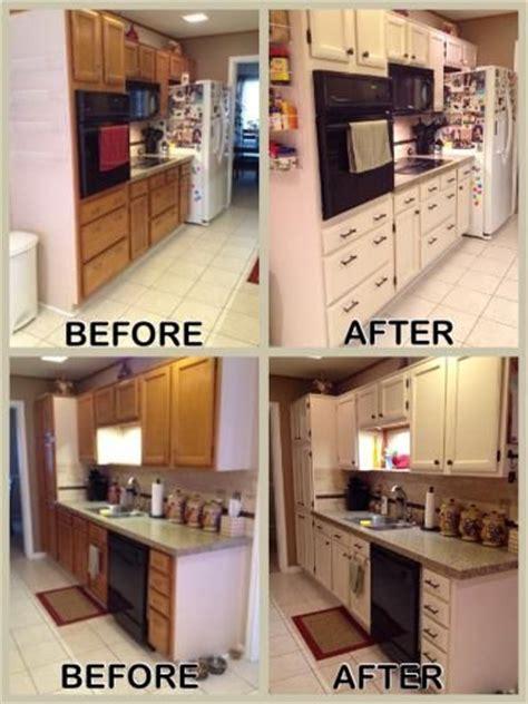 rust oleum transformations light color cabinet kit