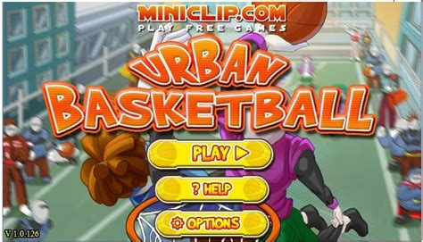 basketball games unblocked   school games world