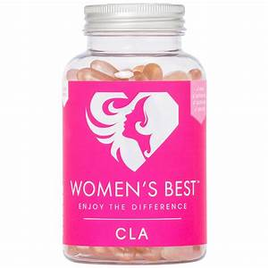Women U0026 39 S Best Cla