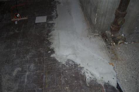 vinyl asbestos floor tile vat pictures