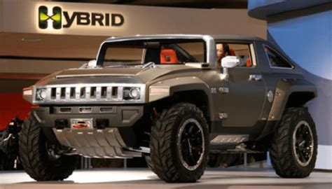 hummer hprice archives cars review