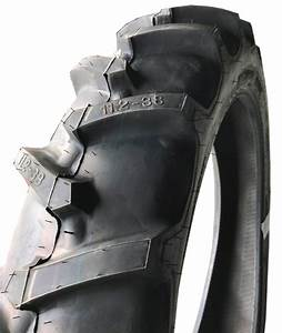 New Tractor Tire 11 2 38 Harvest King R