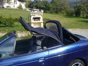 Réparation Capote Cabriolet : m gane cabriolet 1998 capote electrique vds voitures annonces auto et accessoires ~ Gottalentnigeria.com Avis de Voitures