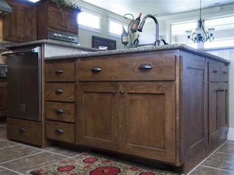 Western Idaho Cabinets by 17 Best Images About Home Kitchen On