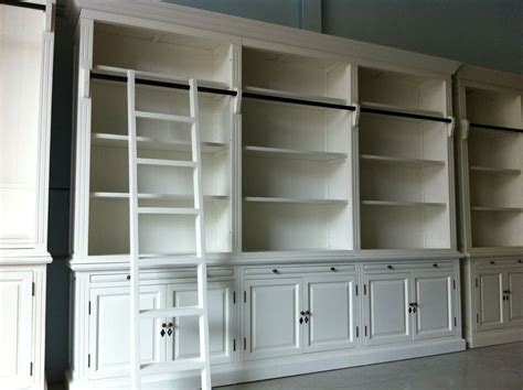 Bookcases And Cabinets by New Provincial Library Bookcase Shelf Display