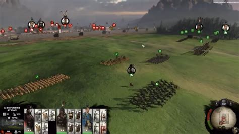 Season 3 of netflix house of cards was uploaded a few days ago and fans are binge watching. Let's talk about UI and Unit cards — Total War Forums