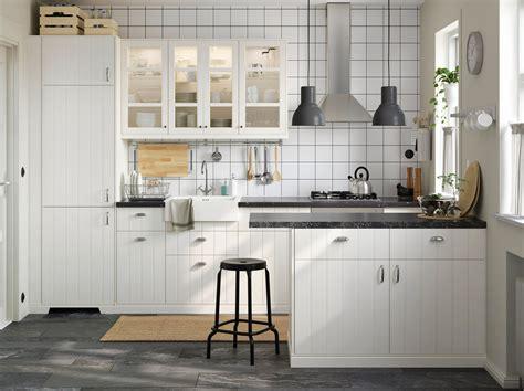 cuisine am ag prix cuisine ikea prix luxe credence ikea cuisine stunning ment