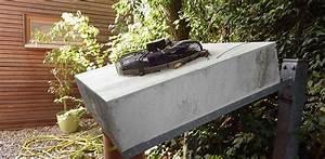 Pool Wärmepumpe Stromverbrauch : einfache berechnung f r den stromverbrauch einer w rmepumpe ~ Frokenaadalensverden.com Haus und Dekorationen
