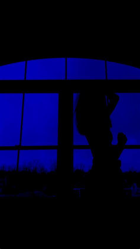 lxvver blue aesthetic blue aesthetic
