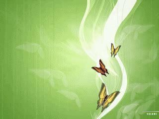 animation wallpaper