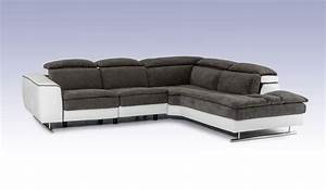 leather sectional couch cheap sectionals for sale couches With sectionals with chaise for sale