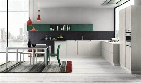 photos cuisine moderne italienne un modèle cuisine moderne italienne minimaliste