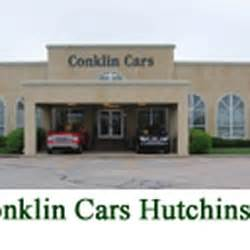 Conklin Cars Hutchinson  Hutchinson, Ks  Yelp. Toad For Oracle Training Home Loans No Credit. Lawrence Metal Tensabarrier Au Pair Shanghai. Cochran Firm Disability Lawyers. Sample Of A Commercial Invoice. Inexpensive Marketing Ideas For Small Business. Alternative Medicine For Multiple Sclerosis. Pennsylvania Department Of Insurance. Press Release Email Template Earning A Phd