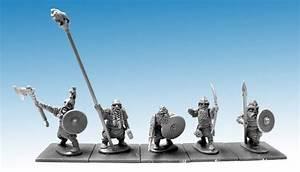 Wargame News And Terrain Northstar Miniatures Breaking