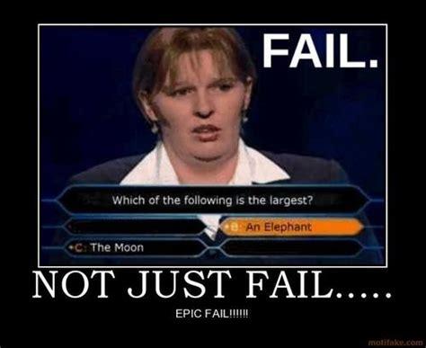 Epic Funny Memes - download free desktop wallpapers lol meme jokes and photos