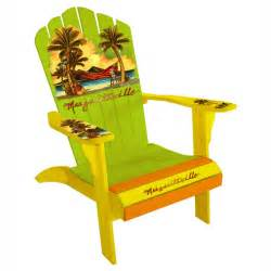 margaritaville chair search margaritaville gardens