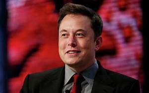 Lance Flamme Tesla : cher elon musk quelqu un a copi votre lance flammes vid o sputnik france ~ Melissatoandfro.com Idées de Décoration