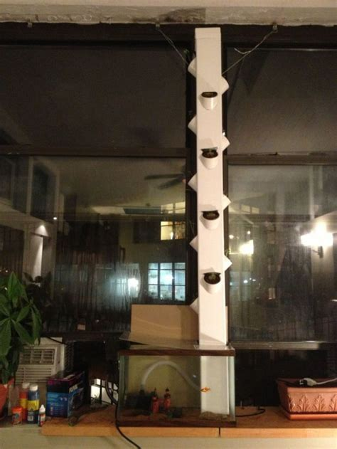 images  vertical hydroponic garden towers