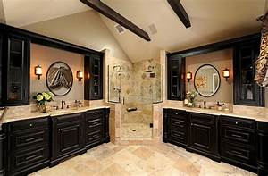 30 Creative Ideas To Transform Boring Bathroom Corners