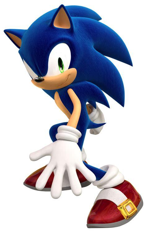 sonic  hedgehog png file  transparent