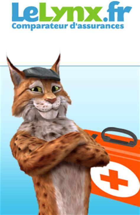 le lynx comparateur assurance auto le lynx comparateur assurance voiture comparateur - Le Lynx Assurance Voiture
