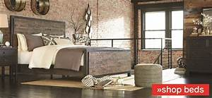 bedroom furniture furniture and appliancemart stevens With home furniture wi rapids