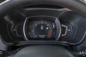 Renault Kadjar Black Edition : renault kadjar edition one une s rie limit e pour la sortie du kadjar photo 4 l 39 argus ~ Gottalentnigeria.com Avis de Voitures