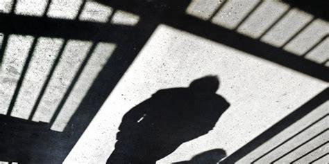 kündigungsfrist 13 jahre kindesmissbrauch 101 j 228 hriger muss 13 jahre ins gef 228 ngnis haz hannoversche allgemeine