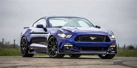 amazing mustang gt amazing 2016 ford mustang gt about ford mustang gt