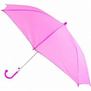 18 quot umbrella pink mg14 102 mardigrasoutlet