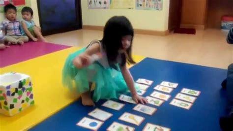 vocabulary boost up preschool vocabulary lesson 405 | maxresdefault