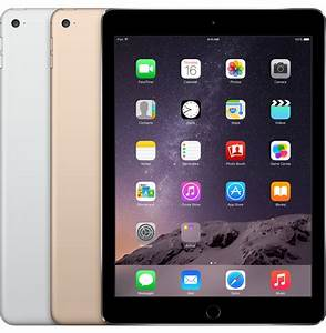 iPad Air 3 Release Date 2016, Rumors, and Specs: What We ...
