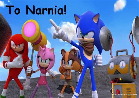 Sonic Boom Memes - sonic boom meme no 38 by ilovemycat456 on deviantart