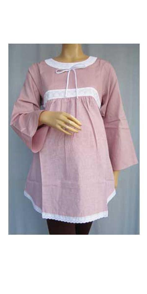Model baju batik kerja longdress. konveksi seragam batik: Baju Kerja Pns
