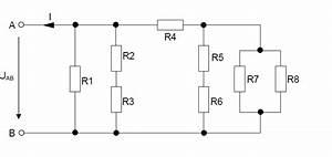 Elektrischer Widerstand Berechnen : ersatzwiderstand berechnen automobil bau auto systeme ~ Themetempest.com Abrechnung