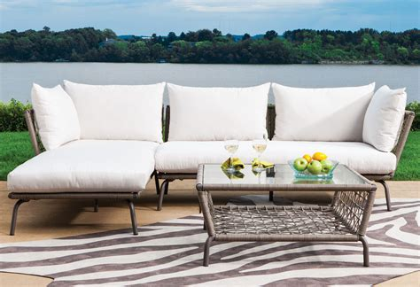 lloyd flanders patio furniture decor of lloyd flanders patio furniture lloyd flanders