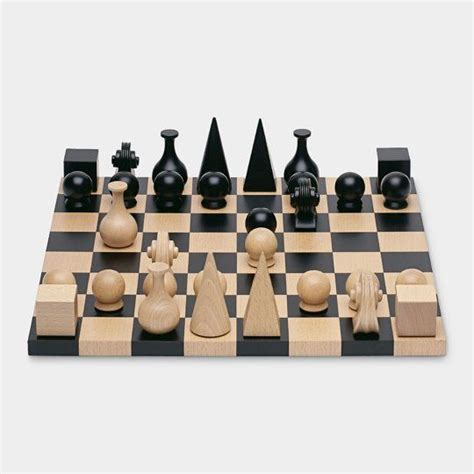 25 best chess boards ideas on chess play