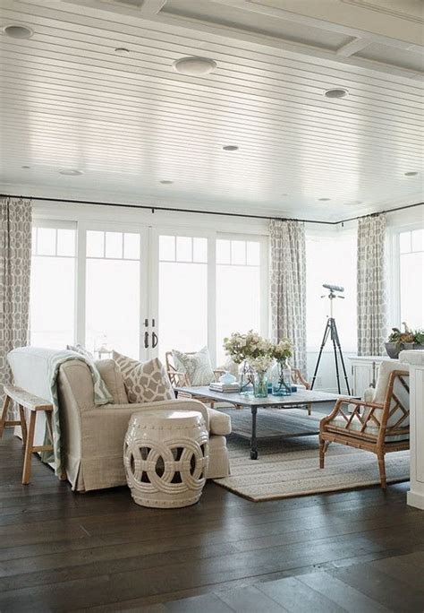 Beautiful Beach Homes Ideas And Examples For Your Living Room. Shabby Chic Living Room Chairs. Modern Victorian Living Room Ideas. Flower Wallpaper For Living Room. Best Living Room Chairs. Divan Bed Living Room. Living Room Furniture Styles. Design Living Room Apartment. The W Living Room