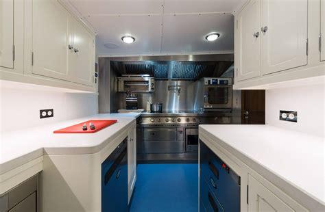 yacht kitchen design yacht interior design classic yacht interior design g 1201