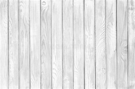 background  weathered painted white wooden plank