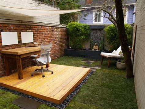 10 bureaux cools pour travailler de chez soi actualit 233 s webimm