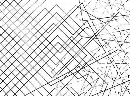 Line Designer by Dot Line And Shape Jessbens