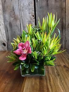 How, To, Arrange, Flowers, Like, A, Pro