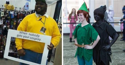 cosplayers     costumes  demilked