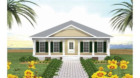Low Country Cottage House Plans Low Country Vacation Homes