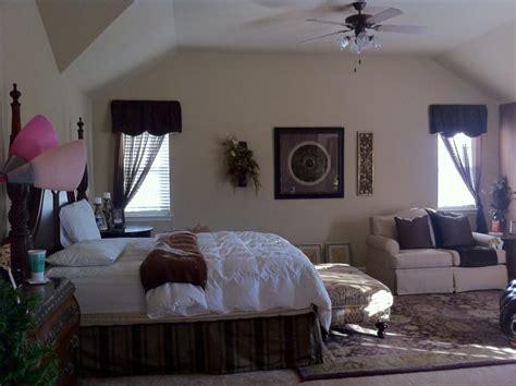 bedroom furniture arrangement ideas how to arranging bedroom furniture rafael home biz image