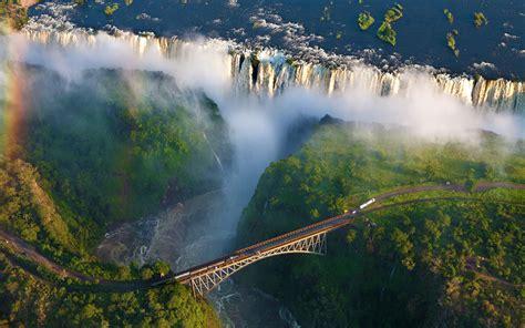 hintergrundbilder  px luftaufnahme afrika