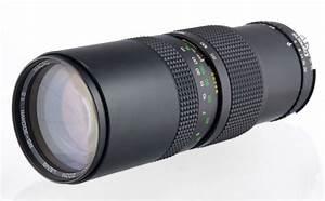 The Sun Mc 85  5 Lens  Specs  Mtf Charts  User Reviews