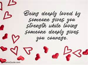 51 Best Valentines Day Quotes - Cute Romantic Quotes for ...